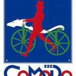 CoMoDo  stemma