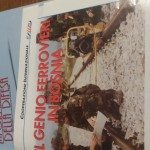 bosnia copertinainformazione difesa 1996