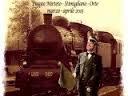 immagine ferroviaria per blog