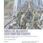 kosovo-impiego-del-reggimento-genio-ferrovieri-in-ministero-della-