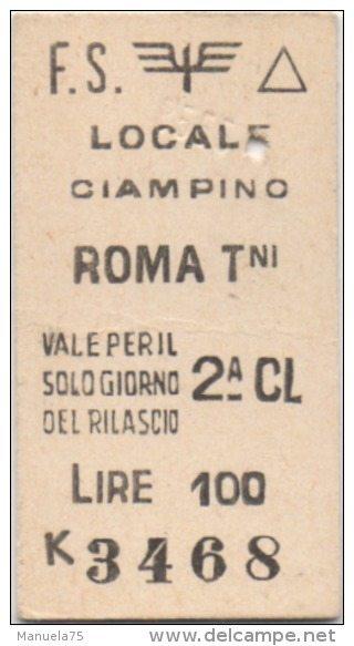 biglietti ferroviari 5